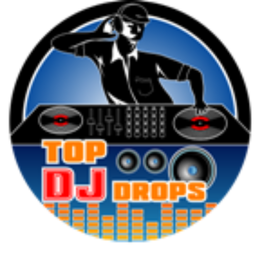 TOP DJ DROPS - #1 Hot Spot for Dj Drops and Dj Intro Jingles in Ghana and worldwide.